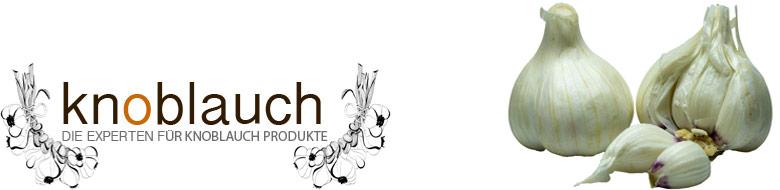 knoblauch-logo-rechts-11